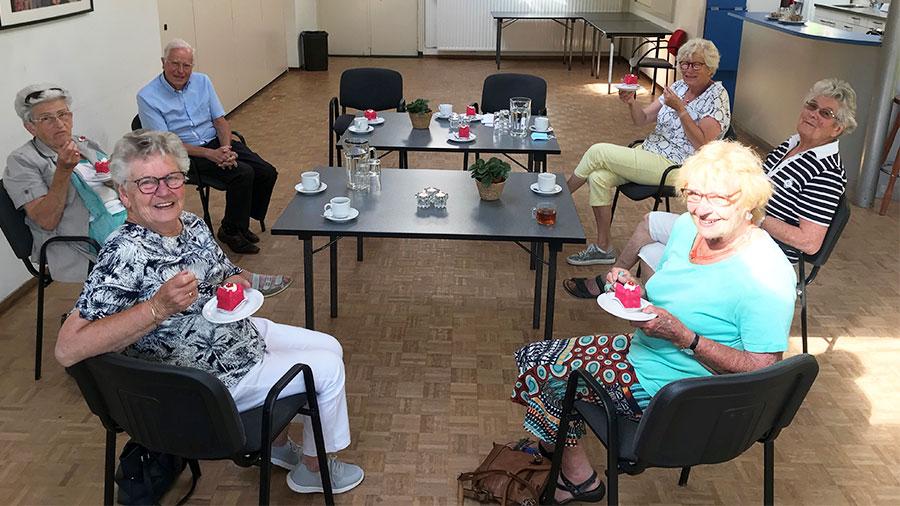 DGA Agenda Zomerontmoeting ouderen 1 900x506