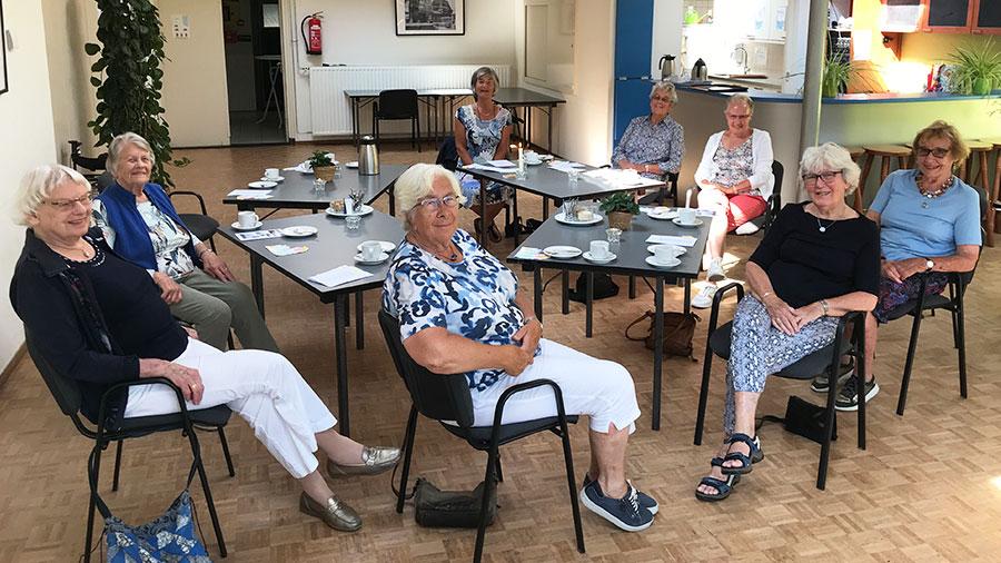 DGA Agenda Zomerontmoeting ouderen-2