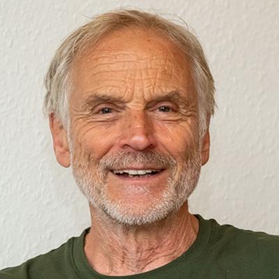 Jan Joore
