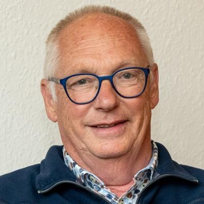 John Venema
