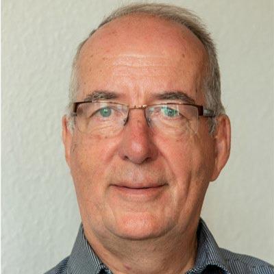 Willem van Bloemen