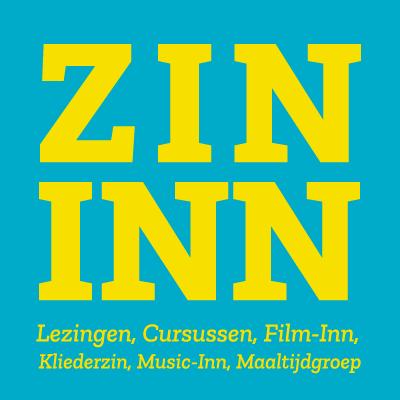 Zin-Inn